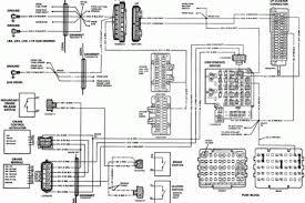 2008 wiring diagram for chevy 2500 auto electrical wiring diagram 6 cylinder engine schematics 1999 chevrolet blazer infiniti m35 fuse box location 4 wire relay schematic spdt micro switch wiring diagram amico