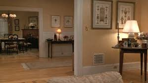 father of the bride house interior. Wonderful Interior Father Of The Bride 2 Movie House Entry Hall On Of The Interior H