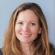Carolyn Mullen - de Beaumont Foundation