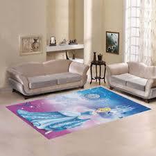 modern carpet floor.  Modern Image Is Loading FairyTaleCinderellaBeautyPrincessHomeAreaRug And Modern Carpet Floor