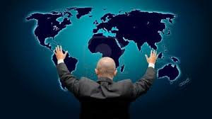 international experience pre requisite for top level executive 418246 business man hands in the air