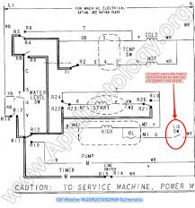oven element wiring diagram images thermostat wiring diagram wiring diagram additionally electric stove oven element gas stove wiring diagram gas diagram and schematic circuit also ge