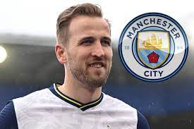 Harry Kane could 'REFUSE to return to ...