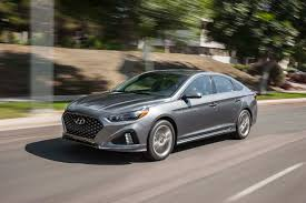 2018 hyundai limited 2 0t. delighful 2018 show more for 2018 hyundai limited 2 0t d