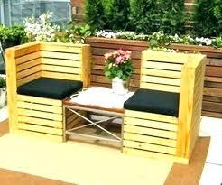 pallet furniture for sale. Pallet Bench For Sale Furniture Wood Lawn Best