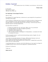Cover Letter Referral Referral Cover Letter Sample