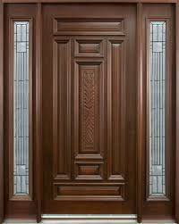 elegant front entry doors. Elegant Front Exterior Door Designs : Nifty Good Style With Fantastic Design Entry Doors O