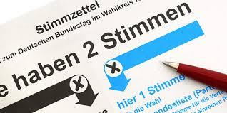 September 2021 antreten werden, wird am 9. Wahl O Mat Zur Bundestagswahl Ist Online Jetzt Testen Ingenieur De