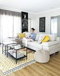 jute rug ikea cool living room rugs creative regarding living room with jute rug review