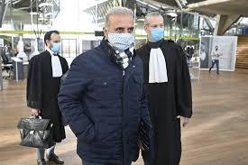"""Melikan Kucam na veroordeling: """"Heeft rechter dossier wel ge... - Gazet van  Antwerpen Mobile"""