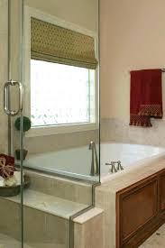 glass block window installation cost installing bathroom window glass block window install glass block bathroom window