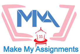 assignment help online assignment help make my assignment assignment help make my assignment
