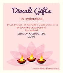 diwali gifts delivery in hyderabad through diwalihyderabad