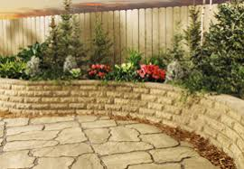 Landscaping Stones Lowes This Landscaping Stones Lowes Picture