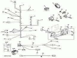 john deere l120 pto wiring diagram john deere l120 wiring diagram john deere l120 pto wiring diagram at John Deere L120 Wiring Harness