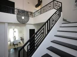 Amazing Modern Staircase Railing Designs 51 For Decor Inspiration with  Modern Staircase Railing Designs