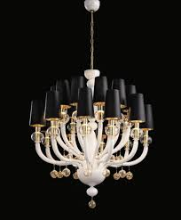 lighting contemporary chandelier outdoor wall sconce bedroom for bathroom decoration candle cha chandeliers dining room crystal sconces canada crys kitchen