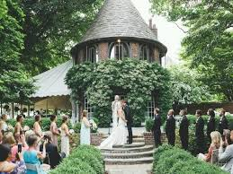 outdoor las vegas wedding venues here are our favorite