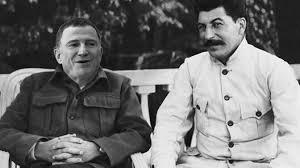 לברמן קיבל הוראה מפוטין לחסל פוליטית כל סיכוי של הדיקטטור לנצח לכאורה. מתברר שחברים יש רק בקופת חולים Images?q=tbn:ANd9GcQyw0SCKblUO2jrHuYuBUzggj9jRBICBJG-AQ&usqp=CAU