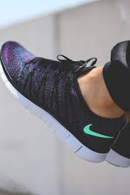 Best 25+ Running shoes ideas on Pinterest | Workout shoes, Nike ...