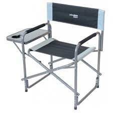outdoor director chair. Director Chair With Side Table Outdoor