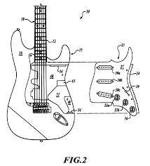 Scintillating peavey predator guitar wiring diagrams gallery best peavey classic 30 footswitch schematic nice peavey t