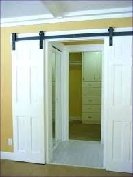 frosted closet doors cool interior french full size of door sizes 2 panel glass sliding wardrobe