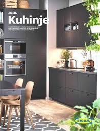 Wohnzimmer Farben 2017 Genial Wohnzimmer Ideen Ikea Neu