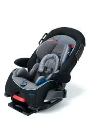 safety 1st infant car seat onboard