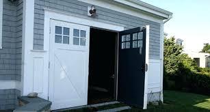 swinging garage door exquisite decoration swinging garage doors swinging dual swing garage door opener