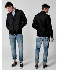 barbour chelsea quilted jacket mens sale > OFF62% Discounted & barbour chelsea quilted jacket mens Adamdwight.com