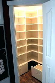 corner closet shelf corner closet ideas elegant corner closet shelves shelf systems with ideas storage home corner closet
