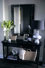 Small entryway table ideas Entrance Silver Entryway Table Foyer Table Ideas Entry Table Decor Ideas Full Size Of Small Entry Tables Austin Elite Home Design Silver Entryway Table Foyer Table Ideas Entry Table Decor Ideas Full