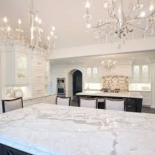 modern kitchen lighting design. Glam Kitchen Chandeliers E Modern Lighting Design