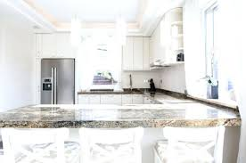 the importance of proper granite care best cleaner for marble countertops clean vinegar homemade