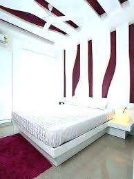 ceiling design for bedroom bedroom ceiling images bedroom false ceiling designs for living room india false