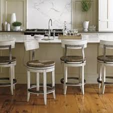 Small Picture Glamorous Kitchen Bar Chairs Bar Stools Kitchen Seating
