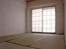 Japanese shoji doors Rice Paper Shoji Japanese Architecture Shutterstock Shoji Japanese Architecture Britannicacom