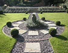 Small Picture Formal Garden Design Examples Artscape