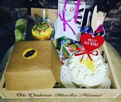 Podrás encontrar variedad de productos. Desayuno Dia De La Madre I Tarapaca Yapo Cl