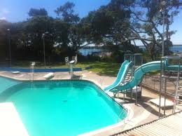 swimming pools with slides and diving boards. Simple Diving Jump Off The Diving Boards Or Go For A Slide Into Our 3m Deep Pool On Swimming Pools With Slides And Diving Boards P