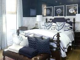 Blue and white bedroom ideas Living Room Blue And White Bedroom Decor Blue And White Bedrooms Ideas As Well As Blue Bedroom Decorating Astronlabsco Blue And White Bedroom Decor Astronlabsco