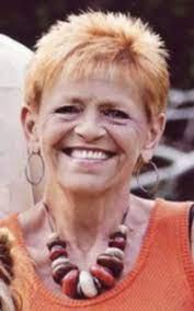 Gwen Hickman | Obituary | Record Eagle