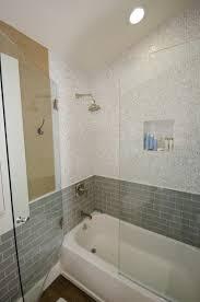 Bathroom Remodeling In Los Angeles Plans