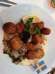 Ikea Bordeaux Avenue Des 40 Journaux Restaurant Reviews