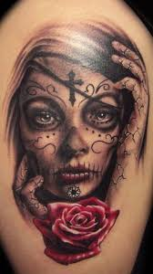Mexican Tattoo Designs For Android Apk Download