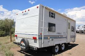 Small Picture Small Camper Trailers For Sale Check Out This Bicycle Camper