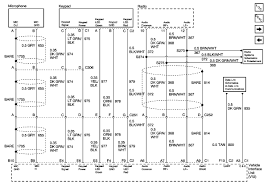 2003 escalade wiring diagram wire center \u2022  at 2005 Escalade Ext Bose Stereo Wiring Diagram