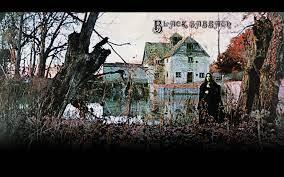 40+ Black Sabbath HD Wallpapers ...