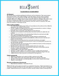 What Is A Resume For Jobs New 43 Inspirational Example Job Resume ...